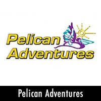 Pelican Adventure Tours